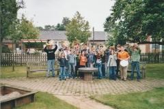 Vorchester Juni 2006 - 02