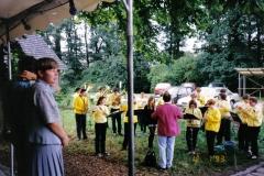 16-7-1993 Geburtstag Ulrich Lüer -03