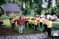 16-7-1993 Geburtstag Ulrich Lüer -04
