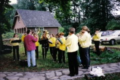 16-7-1993 Geburtstag Ulrich Lüer -06