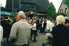 Kirmes 2000 - 02