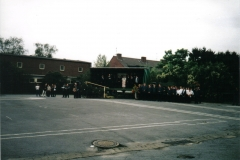 Kirmes 2000 - 06
