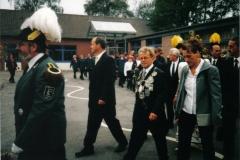Kirmes 2000 - 07