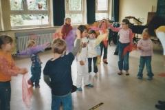 musikalische Früherziehung Juni 2006 (11)
