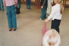 musikalische Früherziehung Juni 2006 (3)