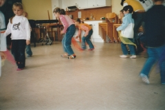 musikalische Früherziehung Juni 2006 (4)