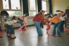 musikalische Früherziehung Juni 2006 (7)