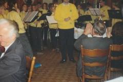 Geburtstag Elisabeth Markwirth Nov 1992 (1)