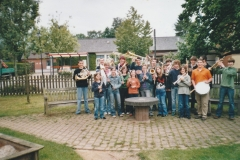 Vorchester Juni 2006 - 01