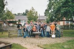 Vorchester Juni 2006 - 03