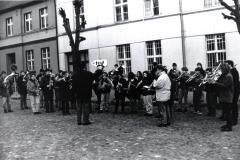 19.03.1993 Fürstenberg -01