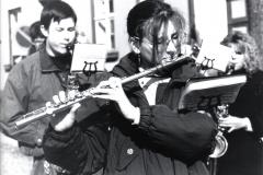 19.03.1993 Fürstenberg -02