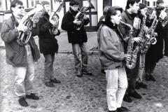 19.03.1993 Fürstenberg -03