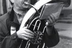 19.03.1993 Fürstenberg -04