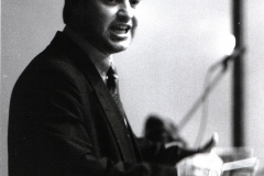 20.03.1993 Fürstenberg -02