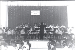 20.03.1993 Fürstenberg -04