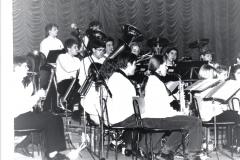 20.03.1993 Fürstenberg -05