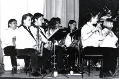 20.03.1993 Fürstenberg -06