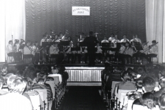 20.03.1993 Fürstenberg -07