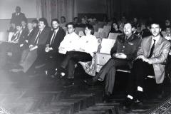 20.03.1993 Fürstenberg -08