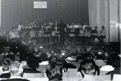 20.03.1993 Fürstenberg-09